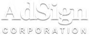 AdSign Corporation